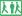 杭州通·通用卡/旅游卡